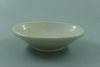 吉州窑虎皮纹碗