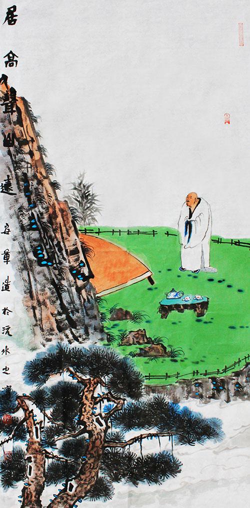 李安军作品之一 (3)