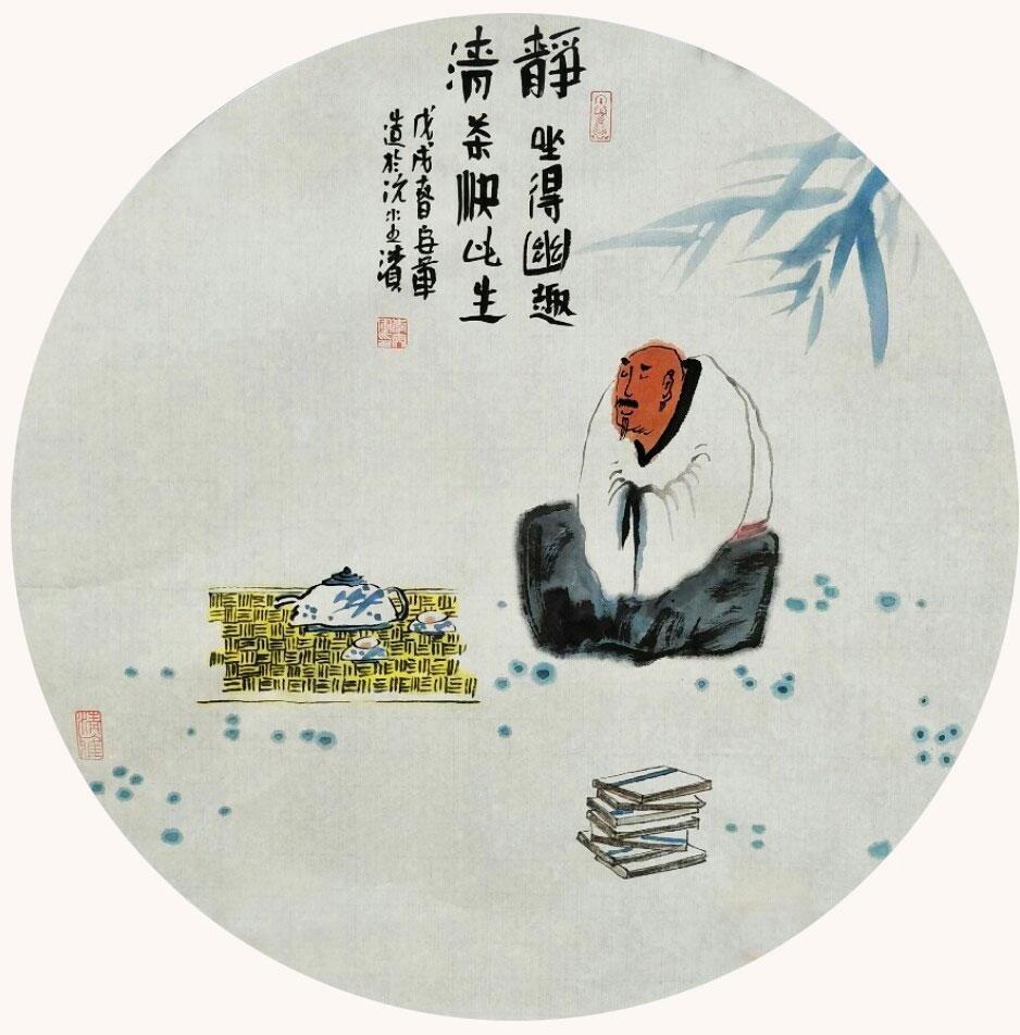 李安军作品之一 (7)