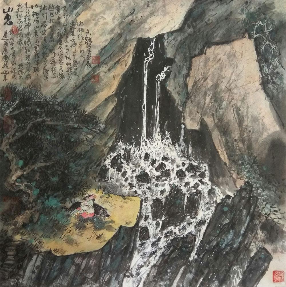 李文龙作品之一 (13)
