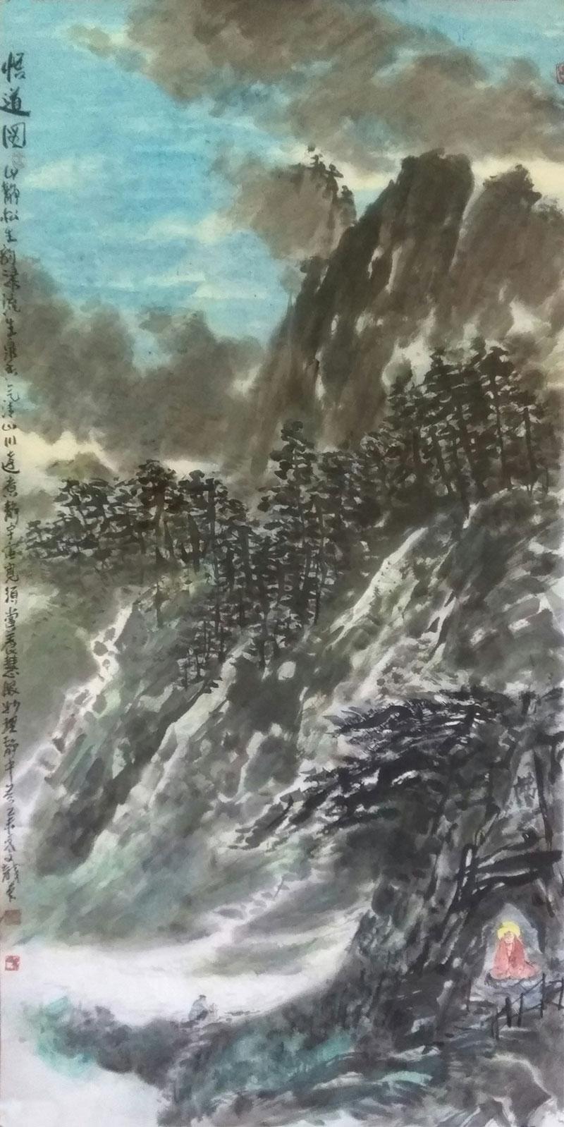 李文龙作品之一 (1)8