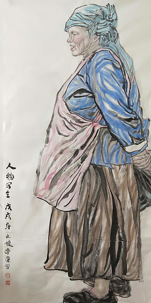 李学荣作品之一 (34)