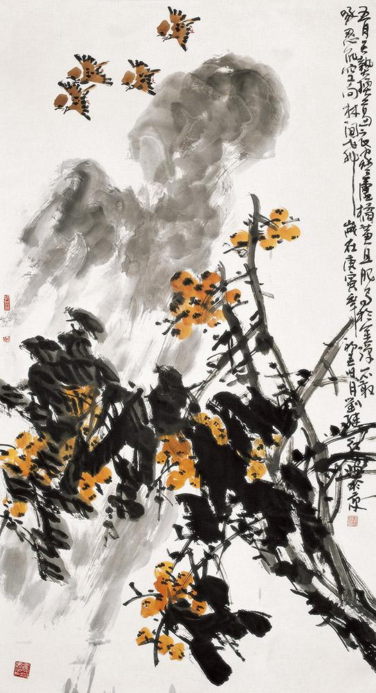 刘继红作品之一 (6)
