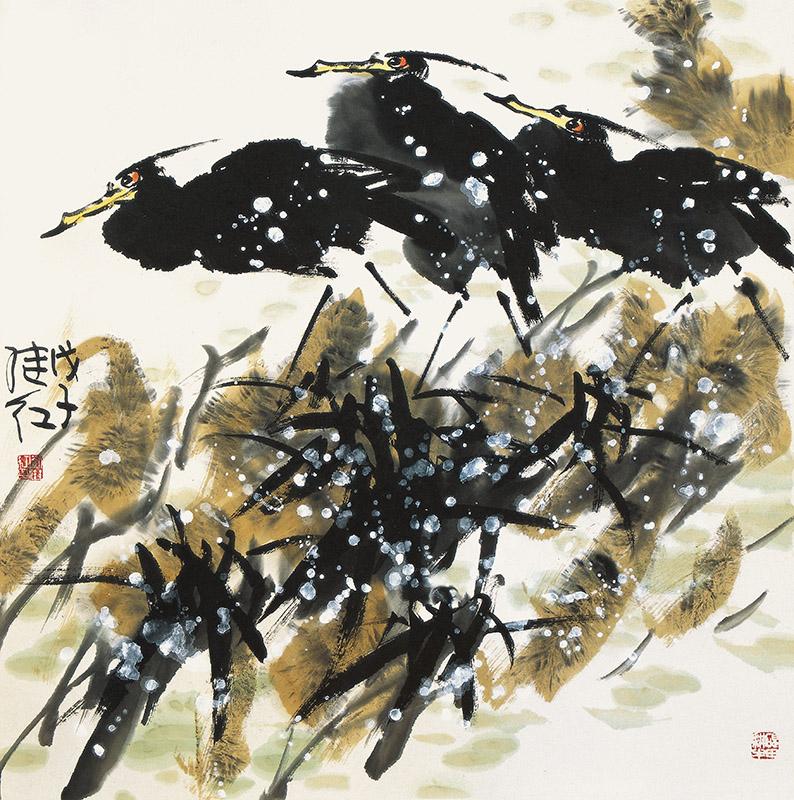 刘继红作品之一 (14)