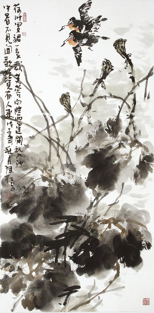 刘继红作品之一 (18)