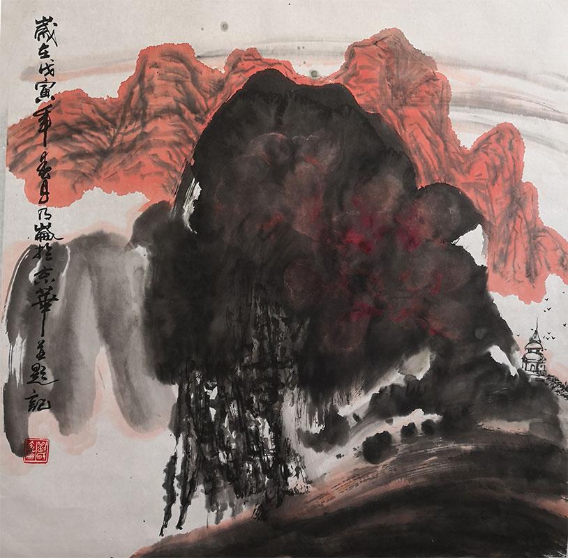 刘乃伦作品之一 (28)