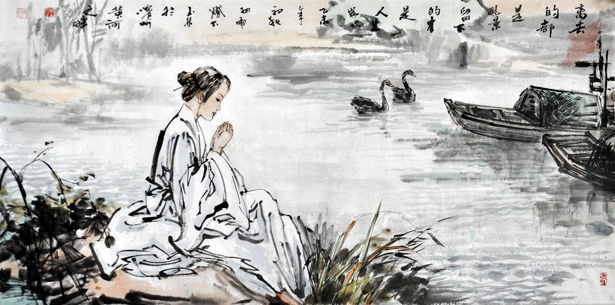 李玉泉作品之一 (7)