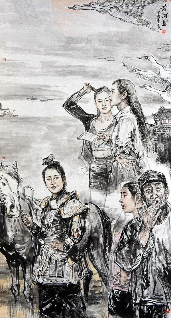 李玉泉作品之一 (8)