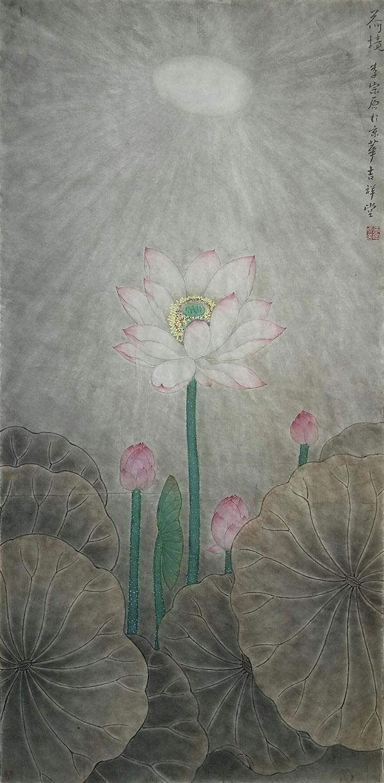 李宗原作品之一 (37)