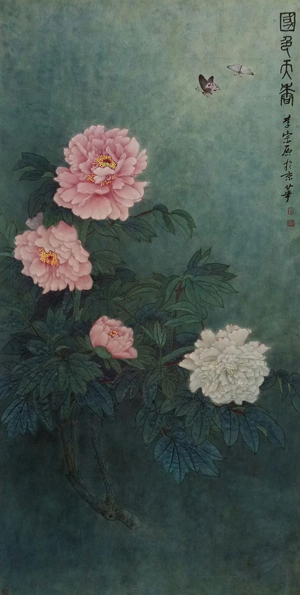 李宗原作品之一 (39)