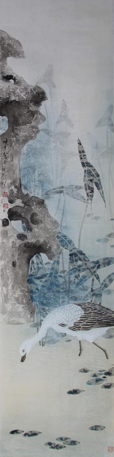 刘晓东作品之一 (4)