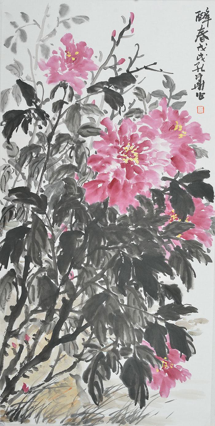 王孔华作品之一 (1)