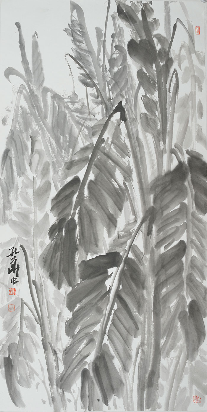 王孔华作品之一 (2)