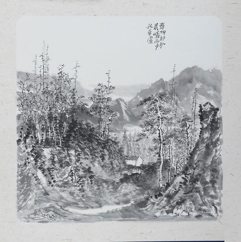 王孔华作品之一 (15)