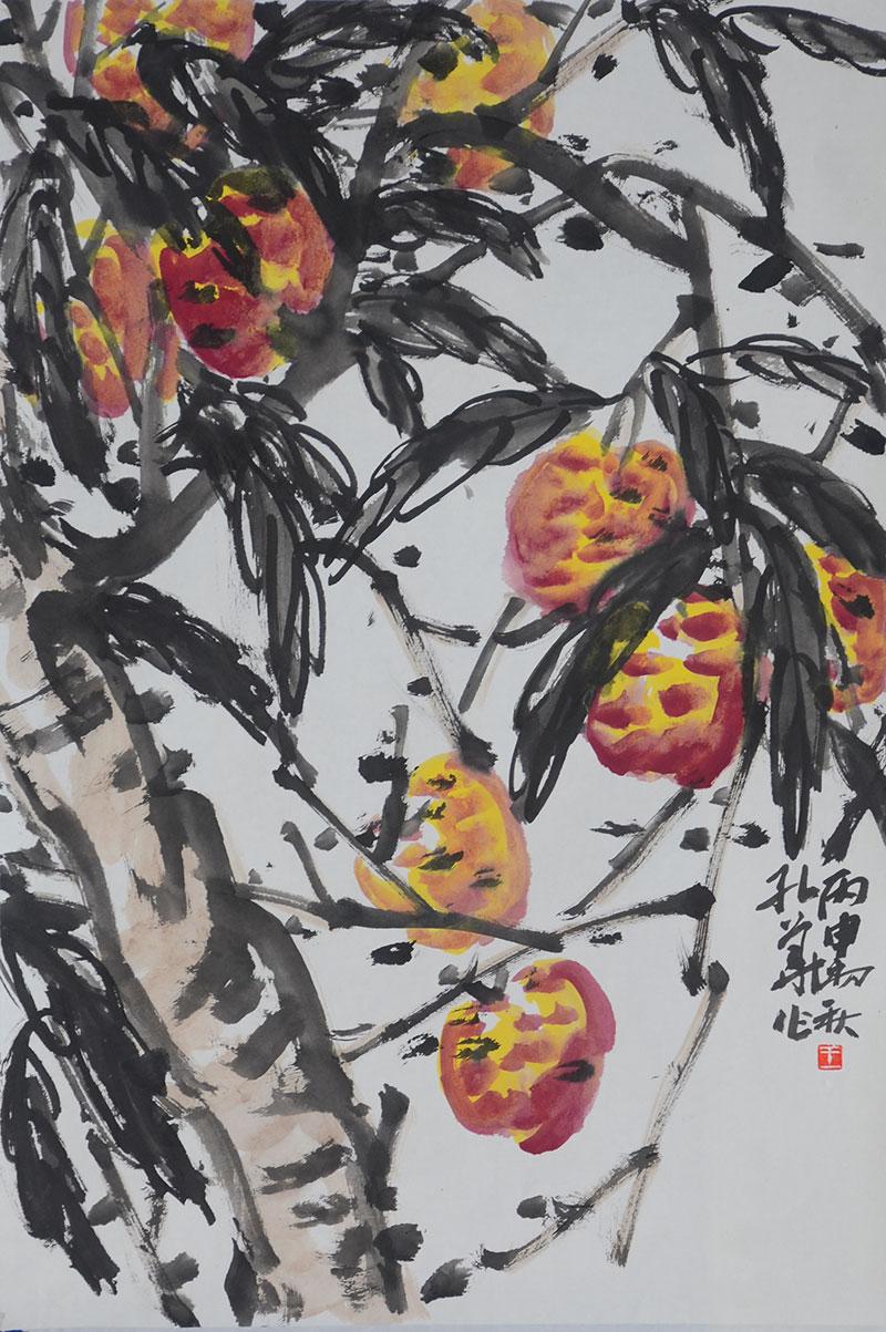 王孔华作品之一 (18)