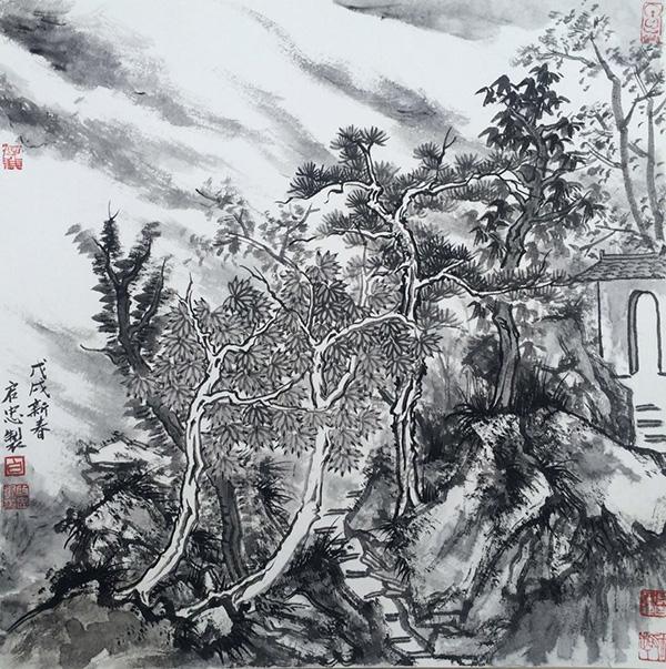 白启忠作品之一 (20)