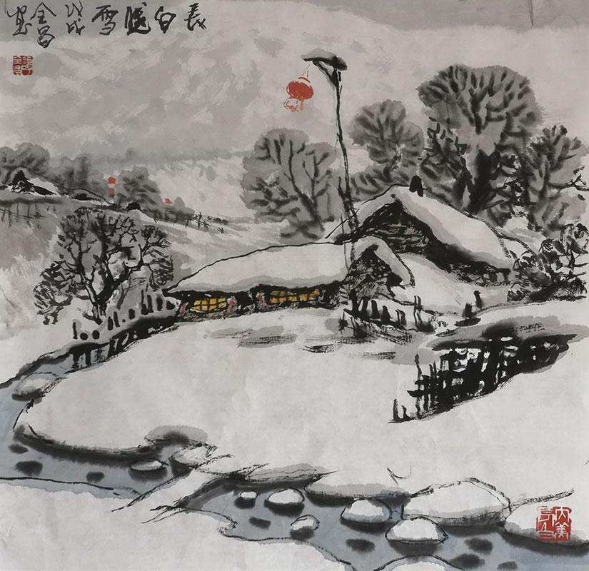 谭全昌作品之一 (14)