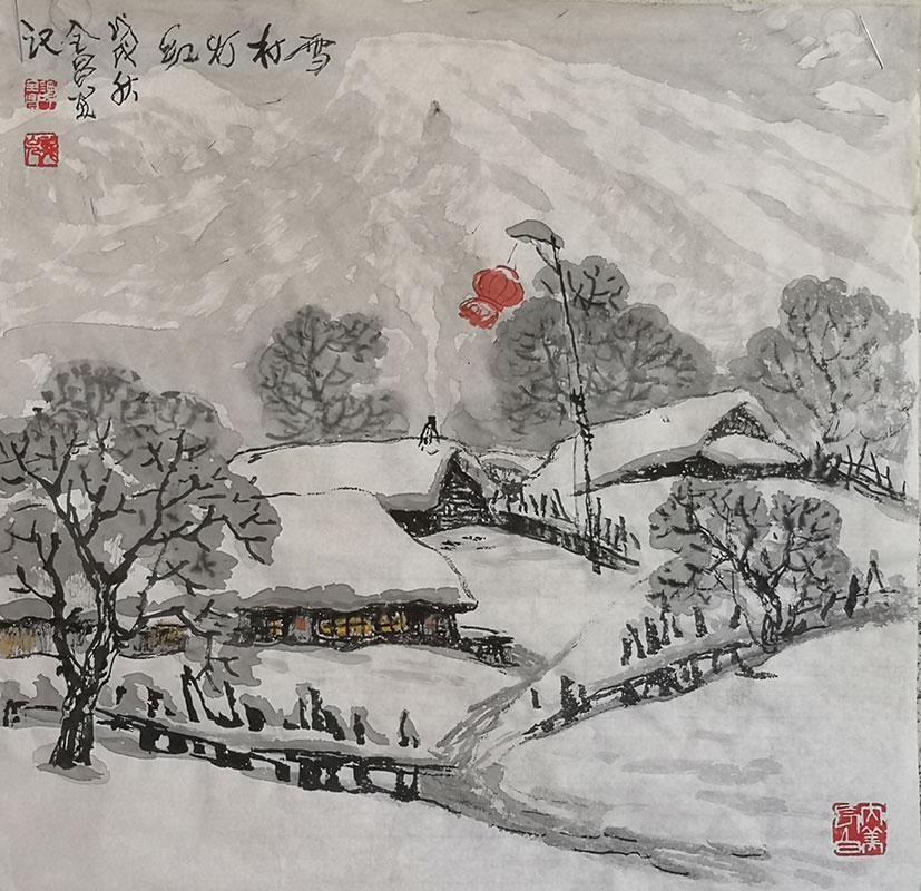 谭全昌作品之一 (26)
