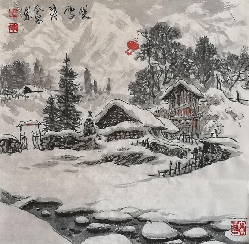 谭全昌作品之一 (27)