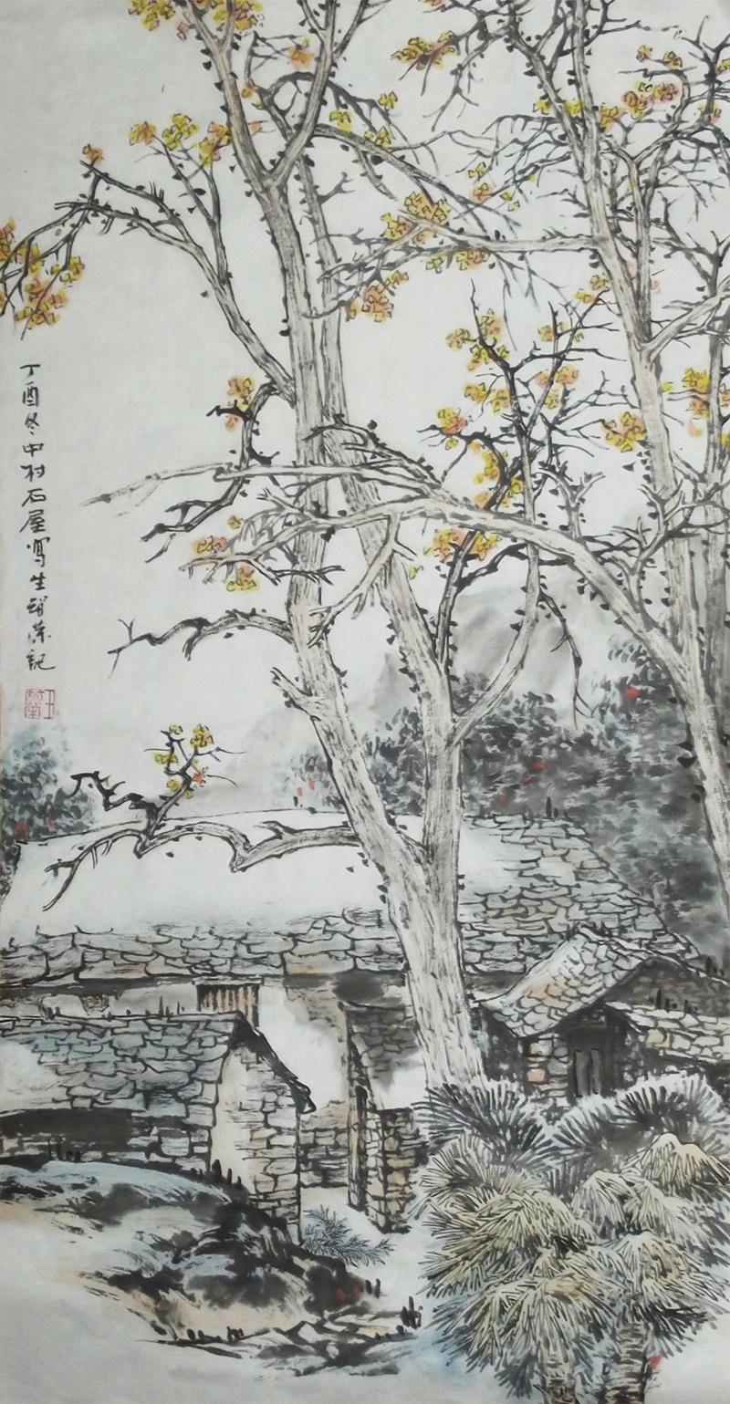 王智荣作品之一 (8)