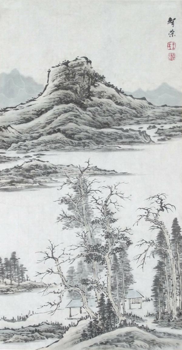 王智荣作品之一 (33)
