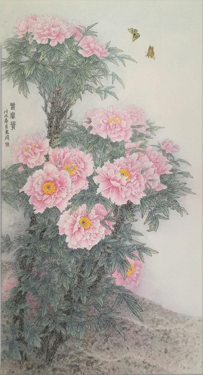魏惠娟作品之一 (7)