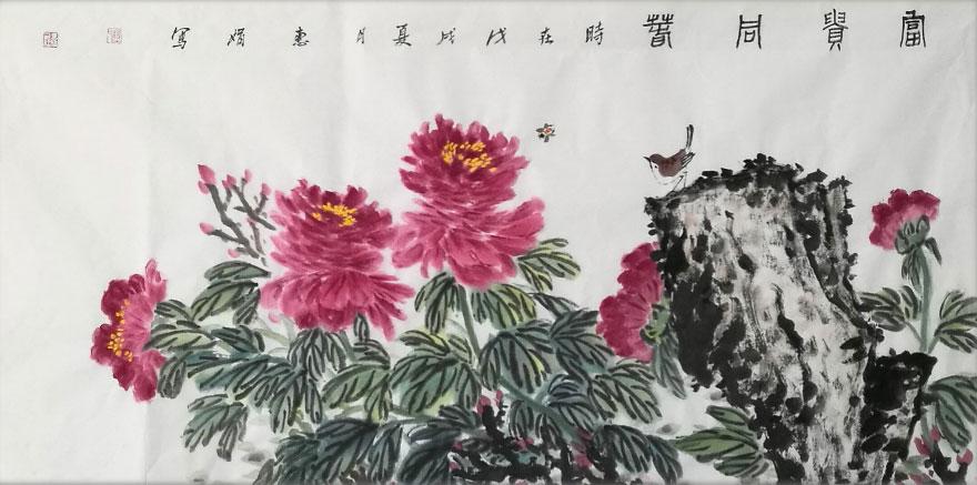 魏惠娟作品之一 (22)