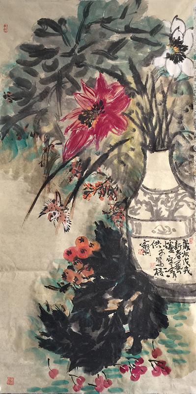 刘新春作品之一 (20)