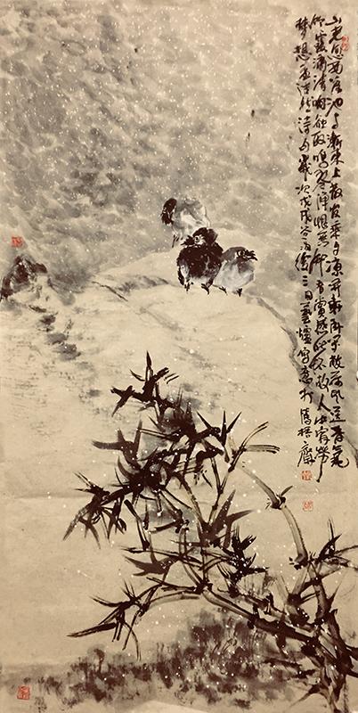 刘新春作品之一 (24)