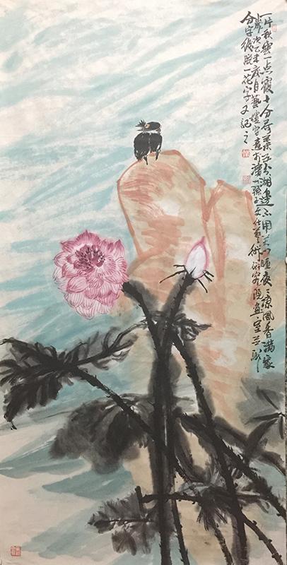 刘新春作品之一 (42)