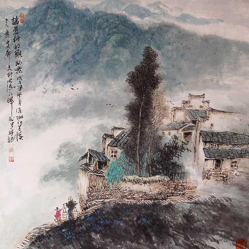 赵前华作品之一 (29)