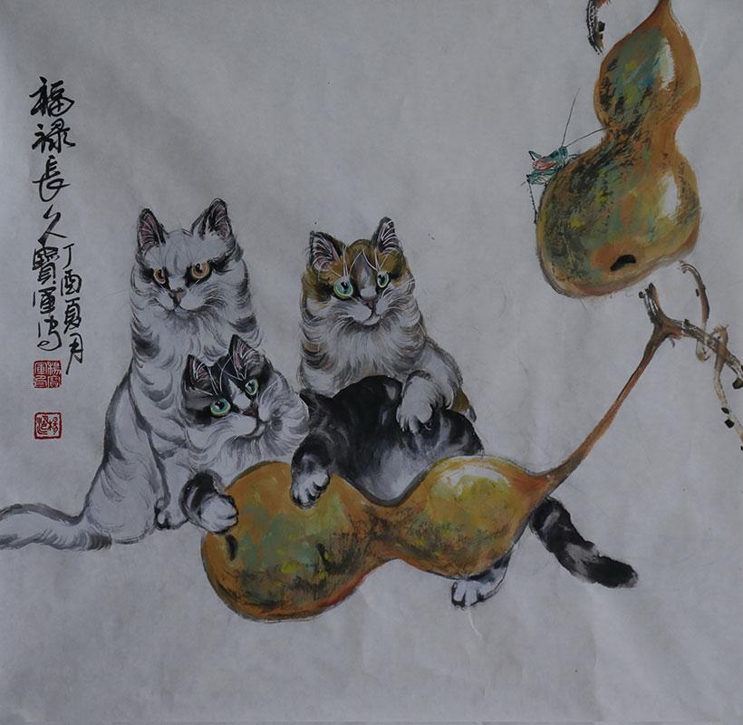 杨宝军作品之一 (30)
