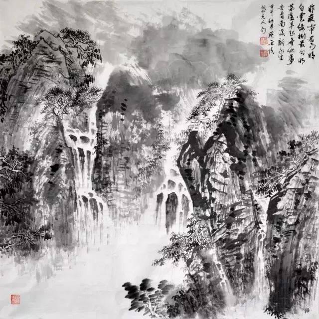 蔡金顺作品之一 (6)