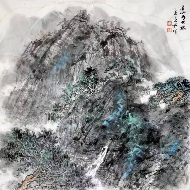 蔡金顺作品之一 (8)