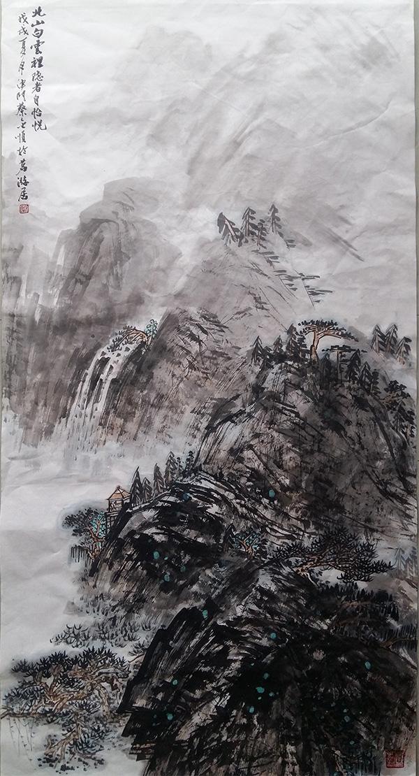 蔡金顺作品之一 (9)
