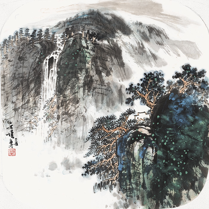 蔡金顺作品之一 (12)