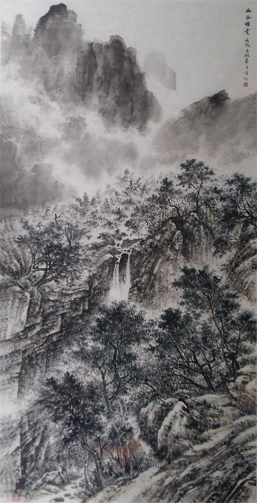 蔡金顺作品之一 (14)
