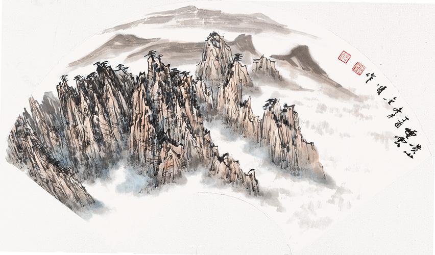 蔡金顺作品之一 (18)