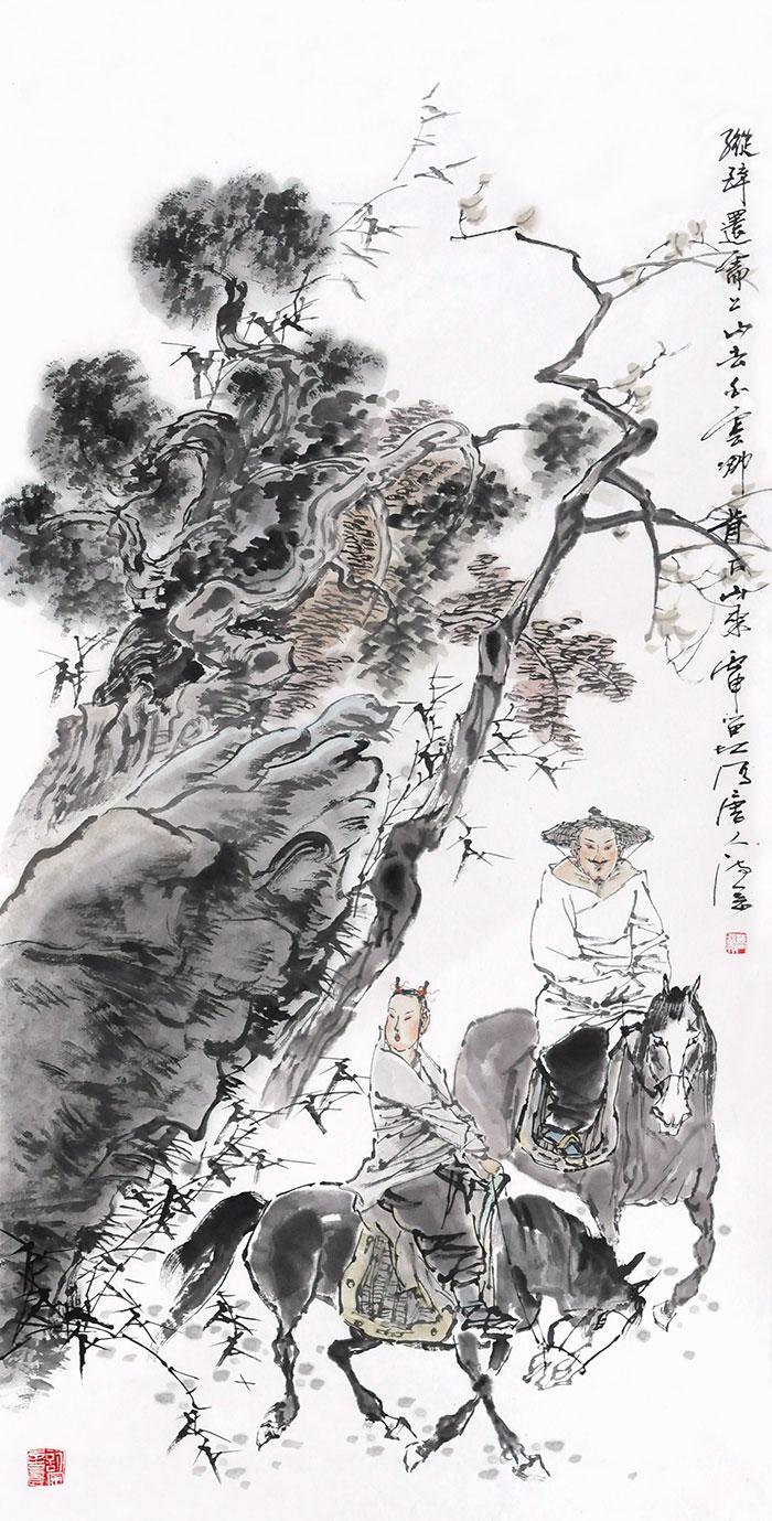 曹留夫作品之一 (28)