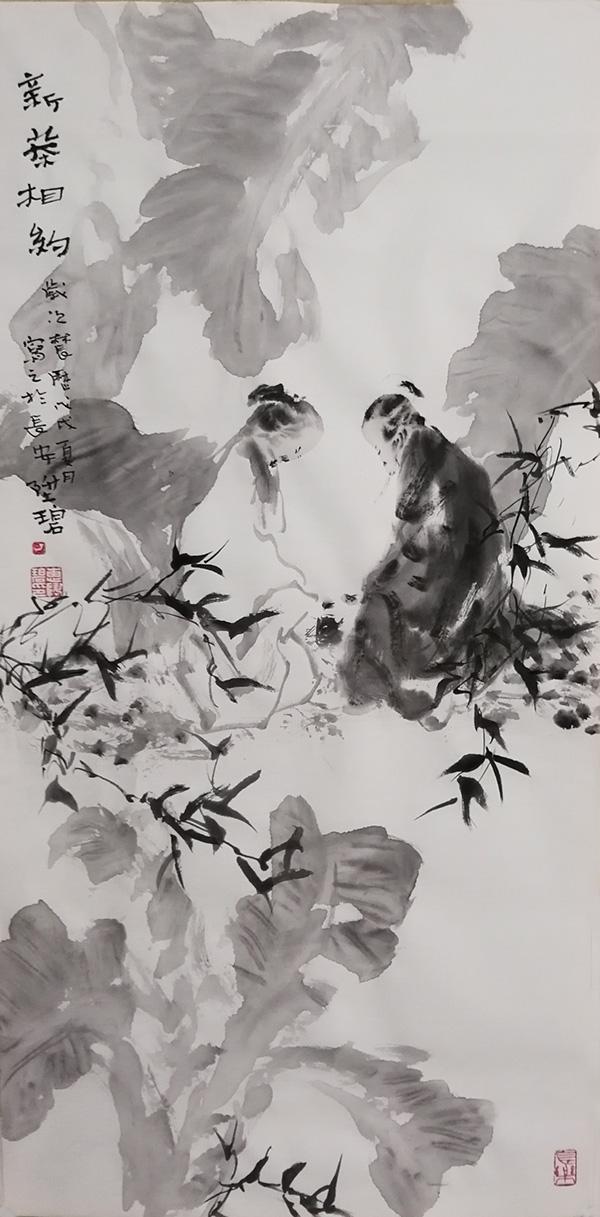 惠升碧作品之一 (15)