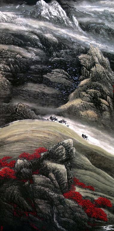李保民作品之一 (16)