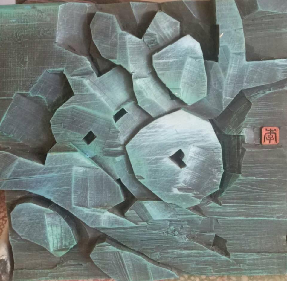 李景荣作品之一 (12)