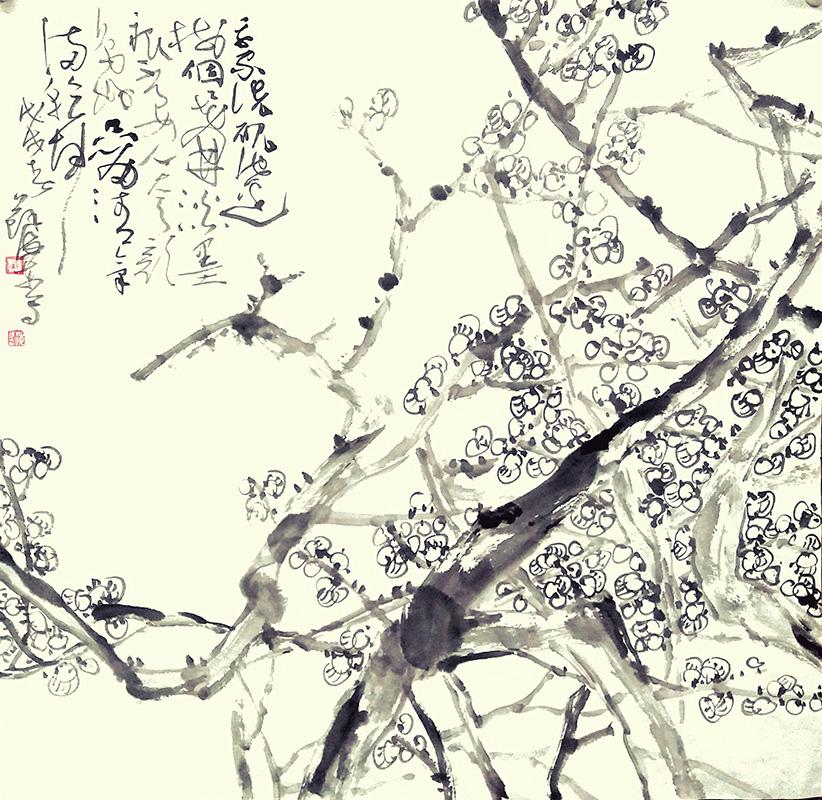 苏海东作品之一 (10)