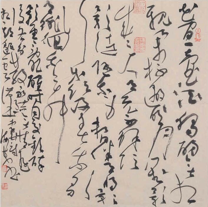 苏海东作品之一 (16)